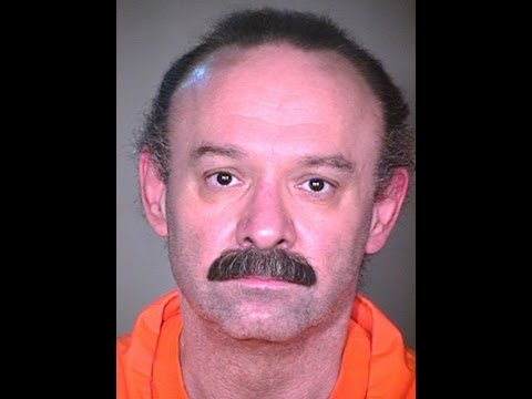"Botched 2-Hour Arizona Execution ""Shrouded in Secrecy"" Fuels Outrage Over Lethal Injection Methods"