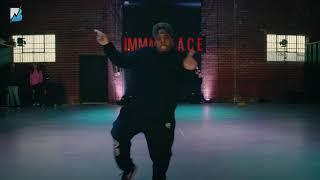 DJ Marv - Lets Get It - G Dep ft Diddy