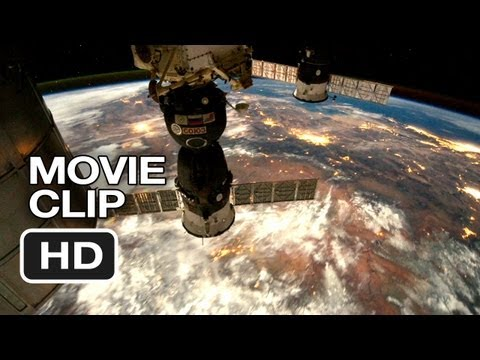 We Steal Secrets: The Story of WikiLeaks Movie CLIP - Secrets (2013) - Documentary Movie