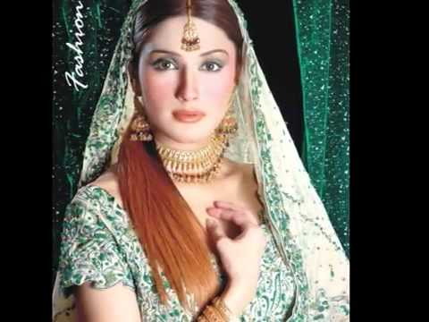 Balle Balle Tor Punjaban Di video
