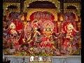 Download Radhika Gori Se | Aap ke Bhajan Vol. 4 | Mona Bhatt & Sudhir Kumar MP3 song and Music Video
