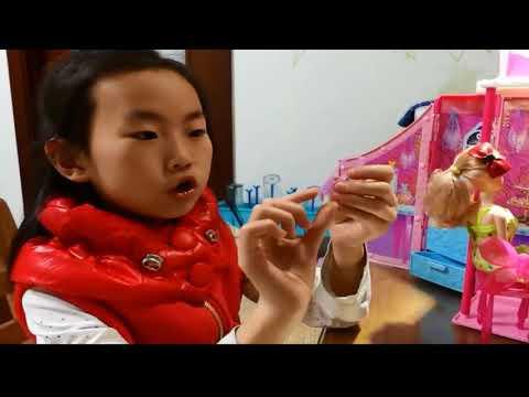 barbie dream house dream house doll house barbie игрушки для девочек