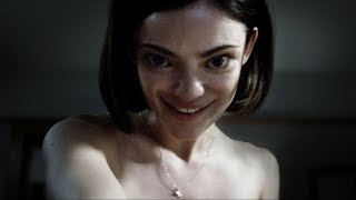 'Blumhouse's Truth or Dare' Trailer