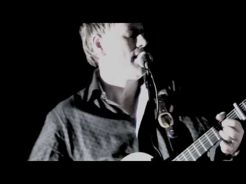 Martyn Joseph - Stuck In A Moment
