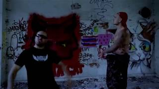 Milioni & Bobkata (BEAT BY.PNSxBobkata) -LIGA {Official Music Video} -