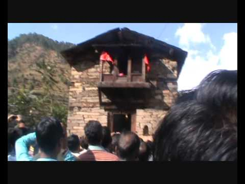 garhwali song Video shishpal negi.PART 13