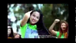 Ikaw Na Ang Malupit
