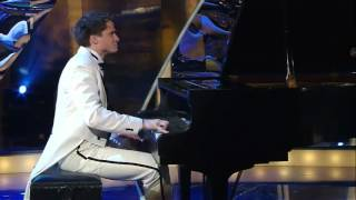 Souboj U Klavíru