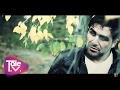 Talib Tale Payiz 2015 Official Klip mp3