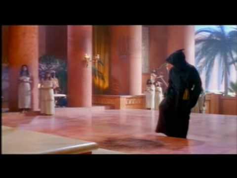 michael Jackson illuminati SCENE 7