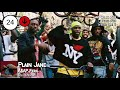 top  • us hip-hop/r&b songs • november ,    billboard-charts