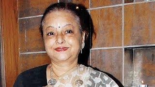 Rita Bhaduri Lifestyle | Bio, Birthday, Age, Height, Weight, Parents, Family, Net worth !!!