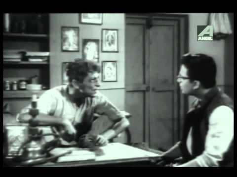 Upahar - Part 1/13 - Classic Bengali Movie - Uttam Kumar & Manju Dey thumbnail