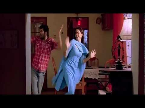 Ava Enna Enna Thedi Vantha - Vaaranam Aayiram - Hd 1080p .mp4. video