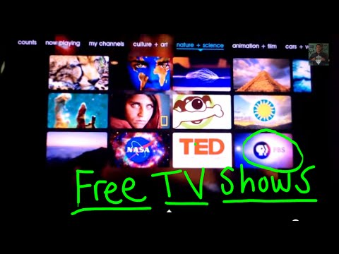 HOW TO GET FREE INTERNET TV SERVICE REVIEW