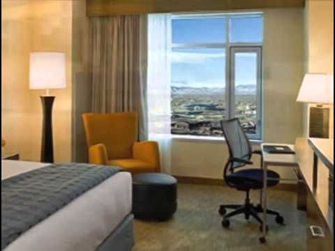Hyatt Regency Denver At The Colorado Convention Center - United Staes Hotel