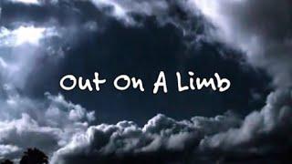 "Teena Marie-""Out On A Limb""(LIVE Video)(Studio Version) HD"