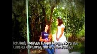 Hanna Schygulla - Engellieder
