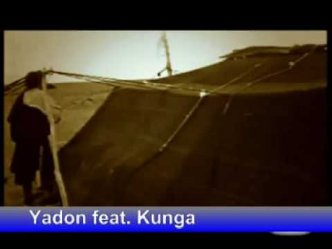 Tibetan Song Bashe Yadon Ft. Kunga Music Videos