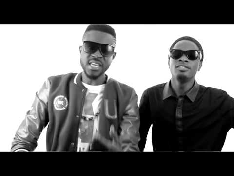 Freeman Nadawo ft Bullet (Ruff-N-Smooth) - - Danger