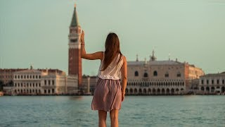 VENICE by the sea - Travel Video