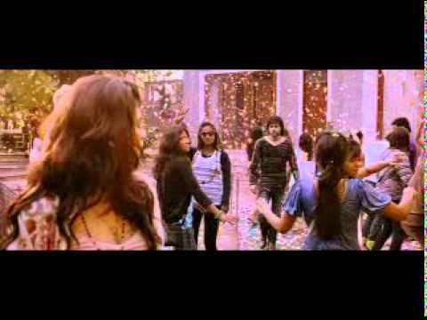 Alen Wela Ganna.....athula &samitha Org Video.mpg video