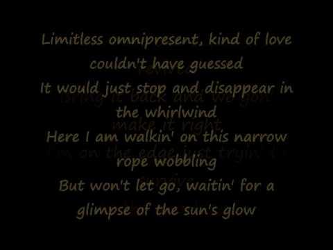 Mariah Carey - Angels Cry [ Lyrics !! ]