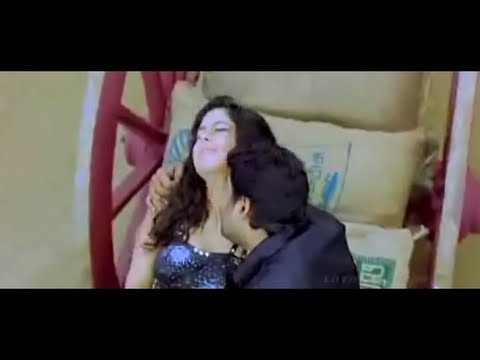 Unakkaka Uireyvaithen - Tamil Movie Hit Best Love Sad Song Of 2013 From Thambikkottai - Hd Video video