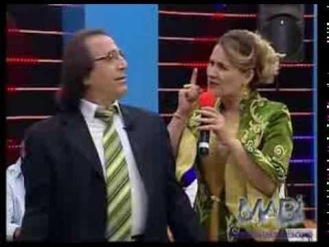Ahmet Ece & Gül Esin   Alo Alo