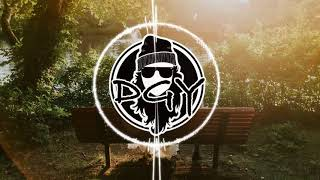download musica Calvin Harris Dua Lipa - One Kiss KAZUSH Re feat Bianca