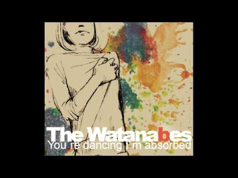 The Watanabes - Love Princess