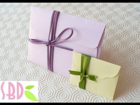 tutorial-buste-per-le-nostre-card-envelopes-for-our-cards.html