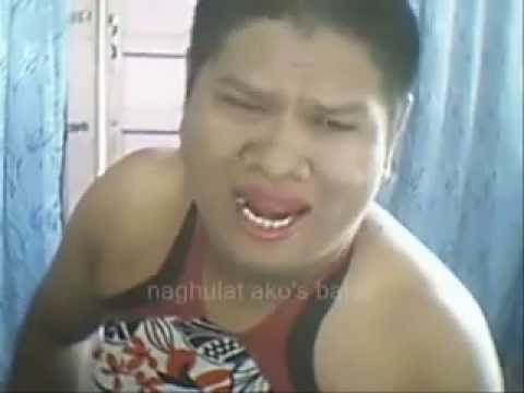 Too Much Love  Will Kill You Bisaya Version video