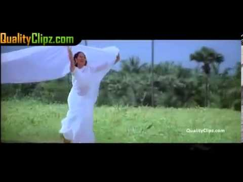 Chokkathangam Yenna Ninaicha Tamil Divx Love Video songs 360