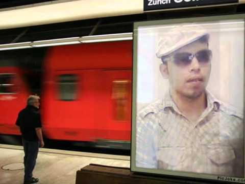 Adnan Sami LIVE Sun Zara.wmv