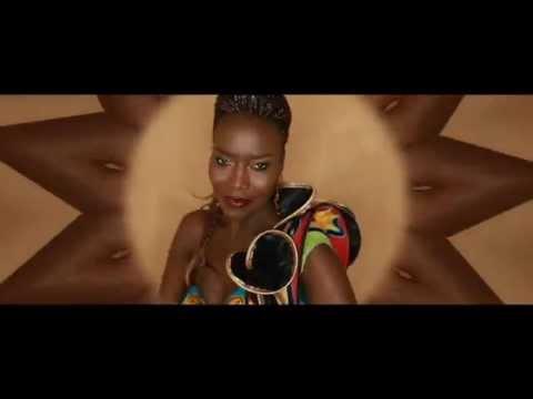 Coumba Gawlo / Safia Issoufou Oumarou / Fati Mariko /Hamsou Garba / Zara Moussa / Fati Halidou