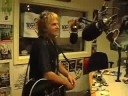 Mike Peters Interview part 2