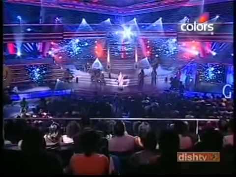 Rab Rakha - Asha Bhosle