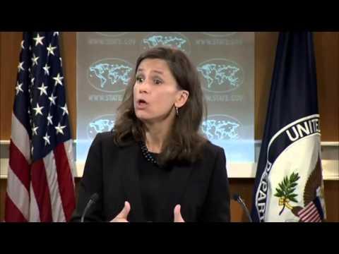 Redux: Any evidence Russia bombed hospitals in Syria? 02 Nov 2015