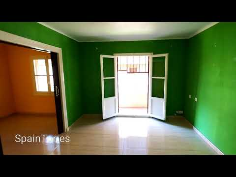 В каком районе аликанте покупать квартиру