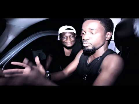 Sarkodie and Criss Waddle Freestyle - Sarkodie and Criss Waddle Freestyle