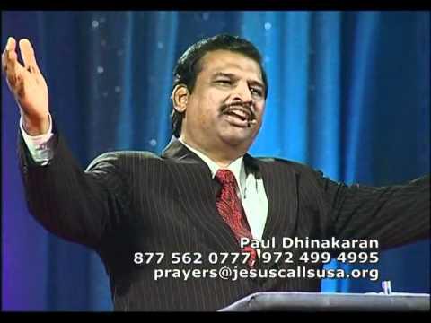 Jesus Calls - WH TV
