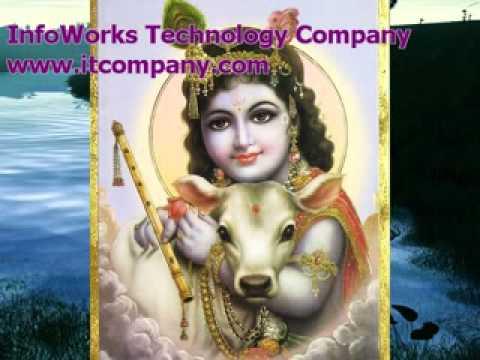 bhagat ke vash me bhagvan -part 2