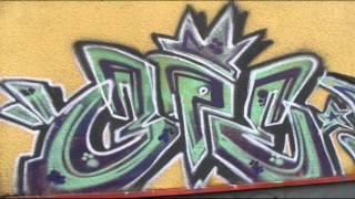 Wiśnia 3pe - Trening 2 ep (promo)