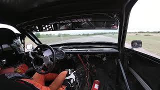 Harris Hill Raceway, Champcar, Rick 1