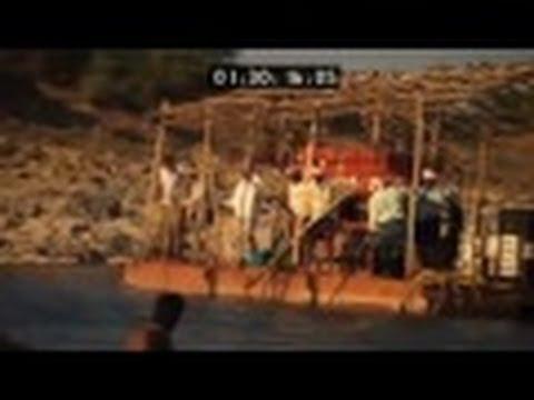 Lost Treasure Hunters S01E02 The Golconda Curse