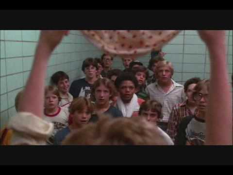 The Revillos - Rev-Up (Sixteen Candles Soundtrack)