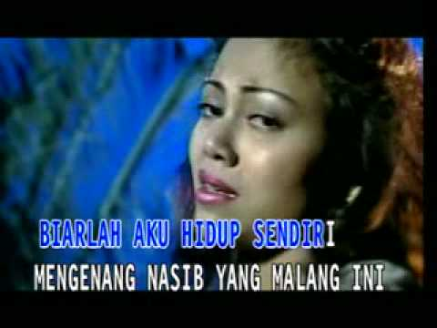 Download  rana rani - bercerai muda Gratis, download lagu terbaru