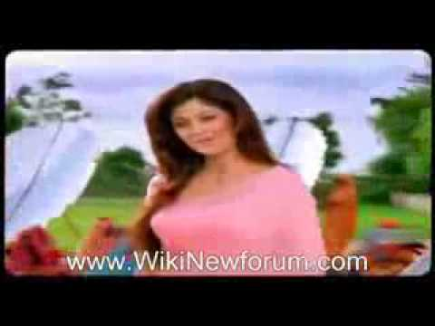 Phir Mile Sur Mera Tumhara 2010 (High Quality Full Song).flv
