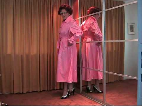 pink rubber mack.wmv